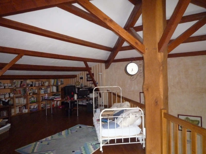 Vente maison / villa Auge 395200€ - Photo 6