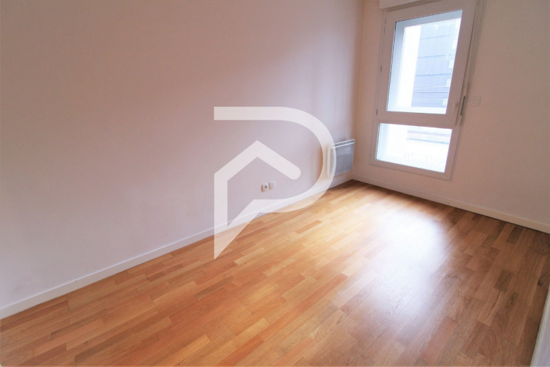 Vente appartement Ermont 329000€ - Photo 6