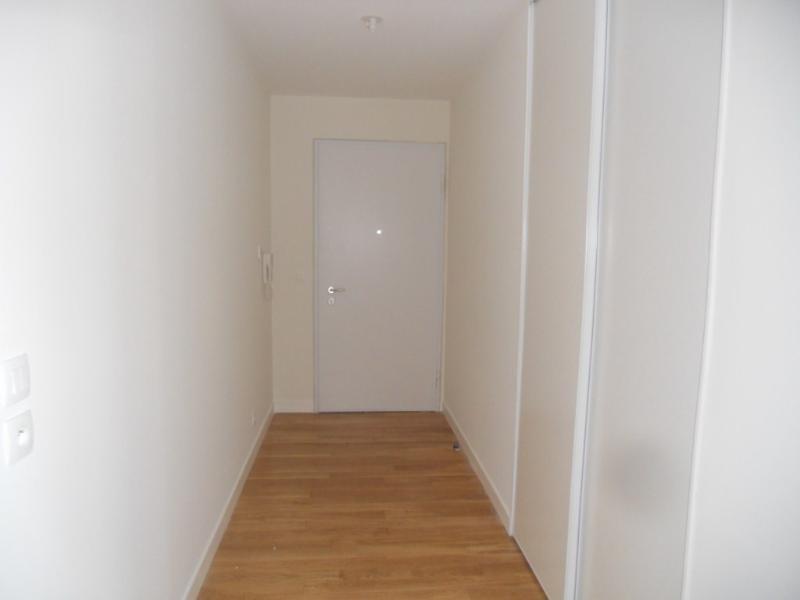 Location appartement Tassin la demi lune 1035€ CC - Photo 7