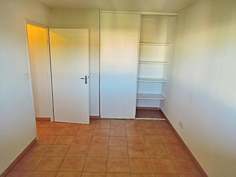 Location appartement Toulouse 554€ CC - Photo 7