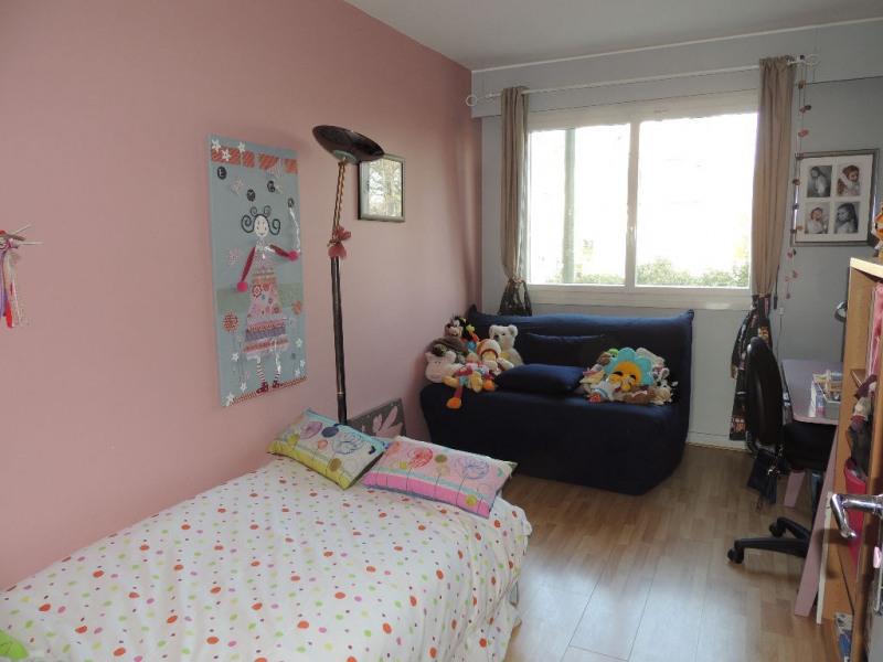 Deluxe sale apartment Le vesinet 490000€ - Picture 5