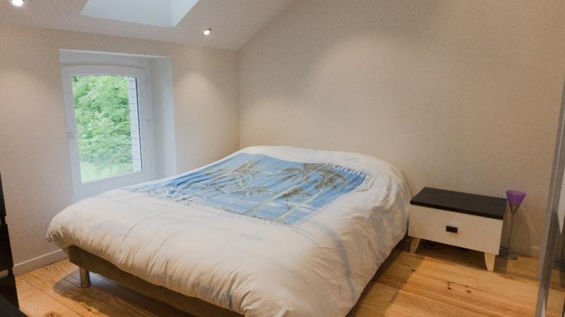 Sale apartment Soumoulou 136500€ - Picture 4