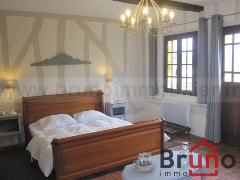 Sale house / villa Machiel 335 900€ - Picture 10