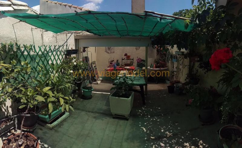 casa Clarensac 79500€ - Fotografia 11