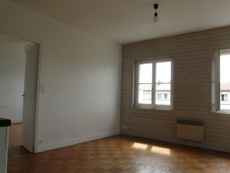Sale apartment Royan 90 950€ - Picture 3