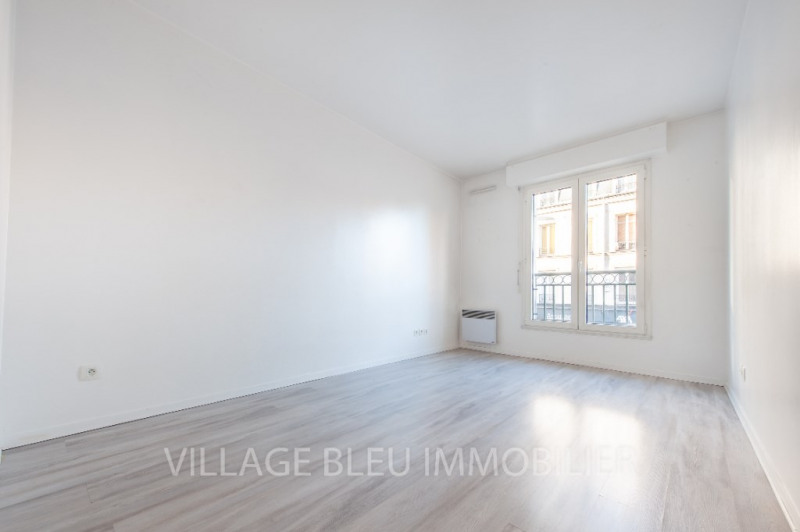 Rental apartment Asnieres sur seine 1 873€ CC - Picture 9