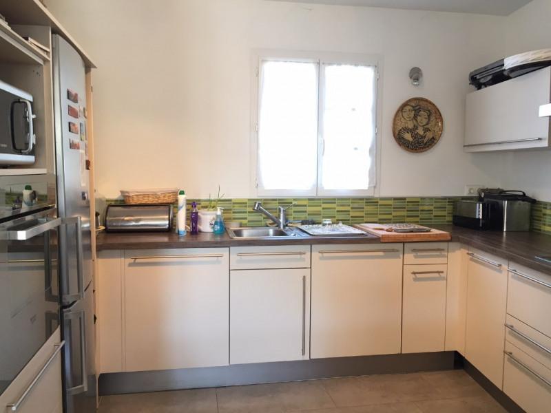 Sale house / villa Aigues mortes 315000€ - Picture 5