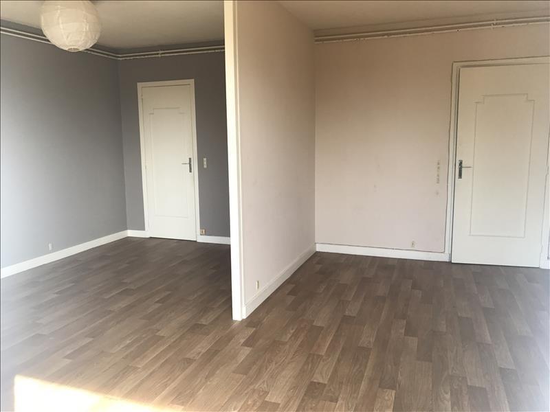 Vente appartement Blois 44000€ - Photo 4