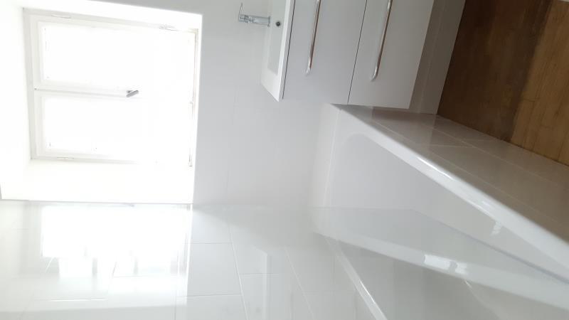 Rental apartment Quimperle 570€ CC - Picture 3