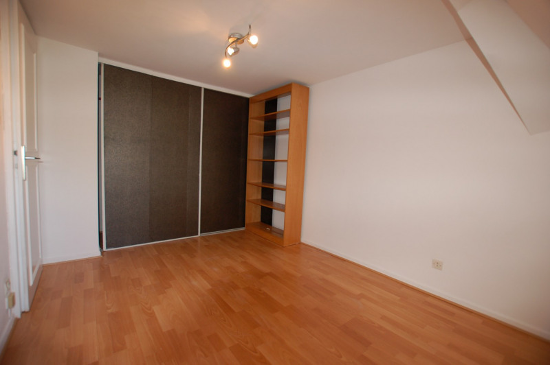 Rental apartment Strasbourg 465€ CC - Picture 3