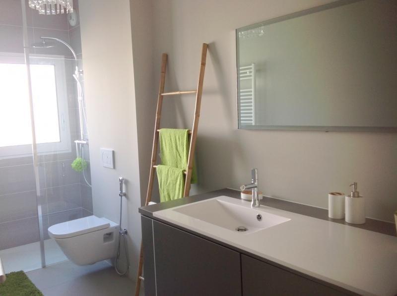 Vente de prestige appartement Montpellier 510500€ - Photo 12