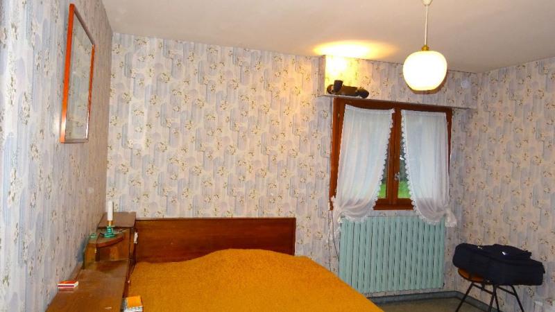 Sale house / villa Le fenouiller 209900€ - Picture 7