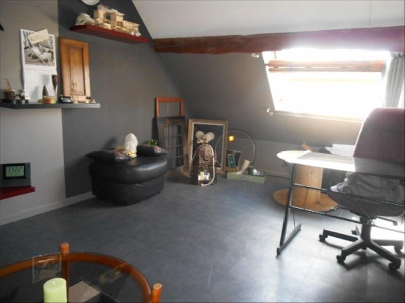Sale house / villa La ferte sous jouarre 200000€ - Picture 7