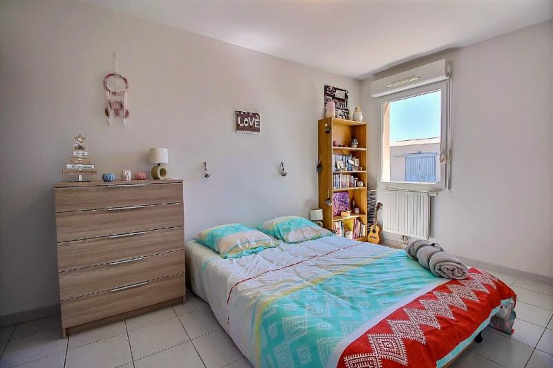 Location appartement Garons 532€ CC - Photo 3