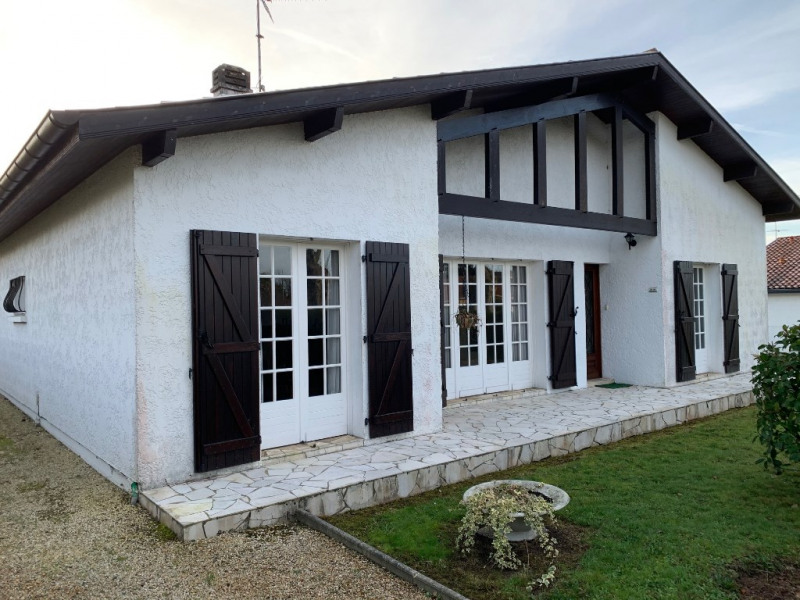 Vente maison / villa Saint paul les dax 235 000€ - Photo 1