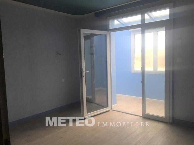 Vente appartement Les sables d'olonne 398200€ - Photo 5