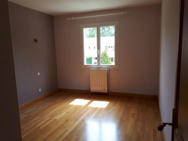 Rental house / villa Saint-selve 1211€ CC - Picture 14