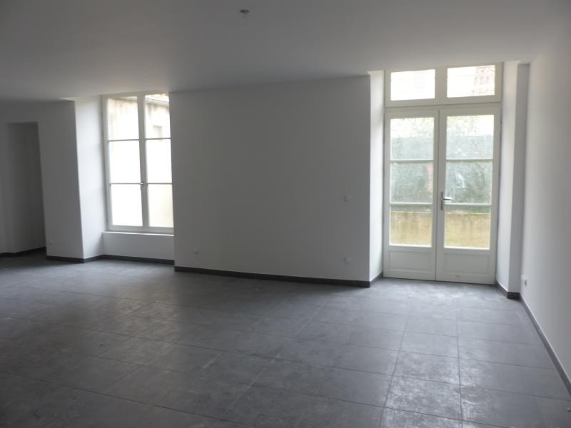 Vente appartement Poitiers 261 500€ - Photo 3