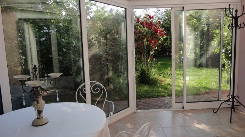 Sale house / villa Villemur sur tarn 295000€ - Picture 15