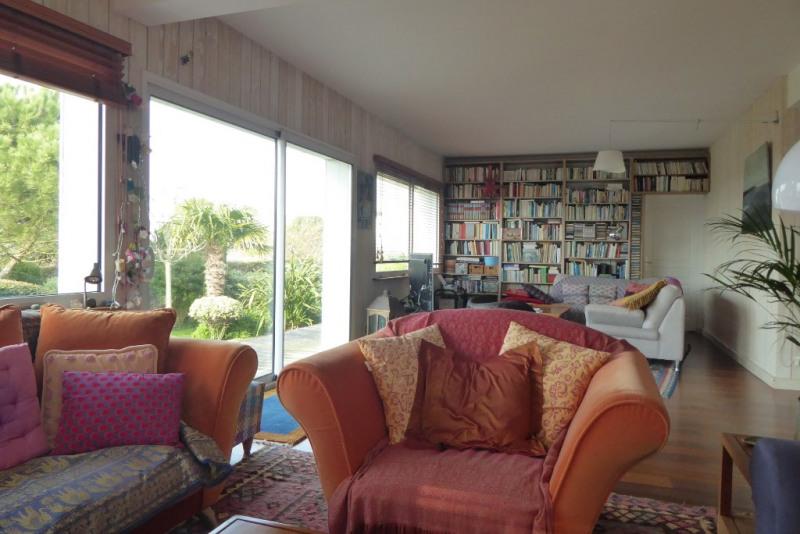 Deluxe sale house / villa L'houmeau 892500€ - Picture 9