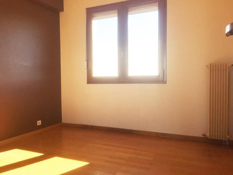Sale apartment Nimes 111 300€ - Picture 8