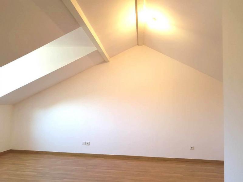 Rental house / villa Cranves-sales 1830€ CC - Picture 21