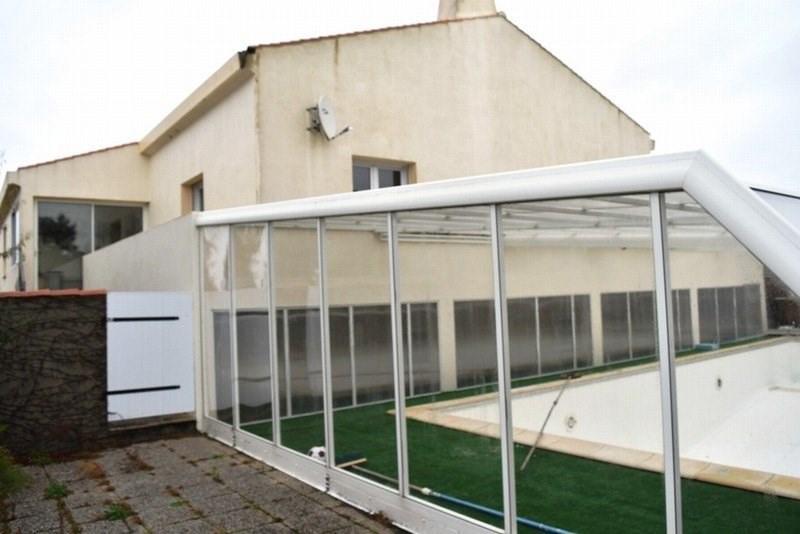 Vente de prestige maison / villa Les sables d olonne 720000€ - Photo 3