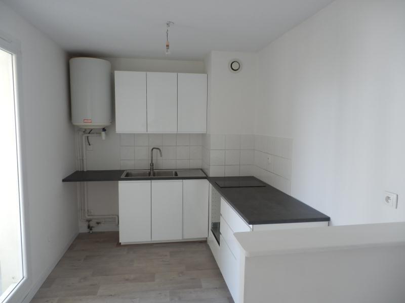 Alquiler  apartamento Toulon 605€ CC - Fotografía 2