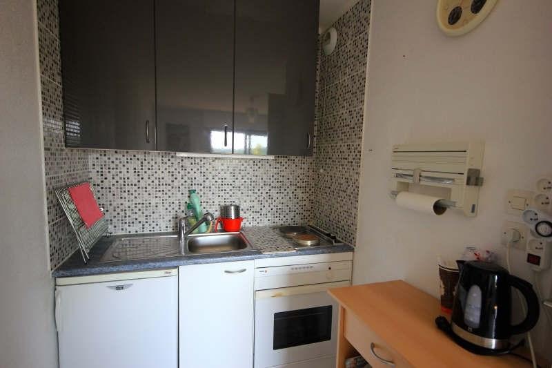 Vente appartement Villers sur mer 92000€ - Photo 6