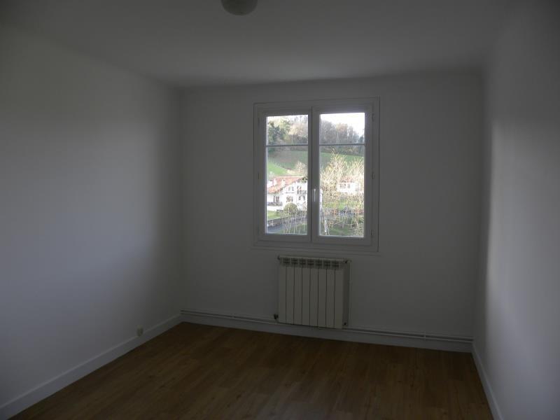 Location appartement Caro 500€ CC - Photo 7