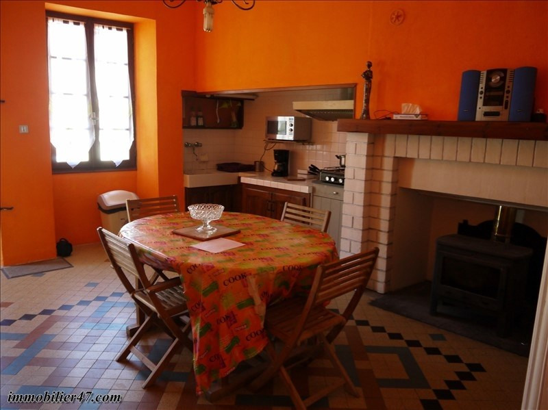 Vente maison / villa Tombeboeuf 65000€ - Photo 20