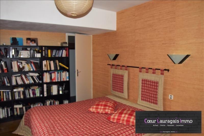 Sale house / villa Quint (3 kms) 499200€ - Picture 5