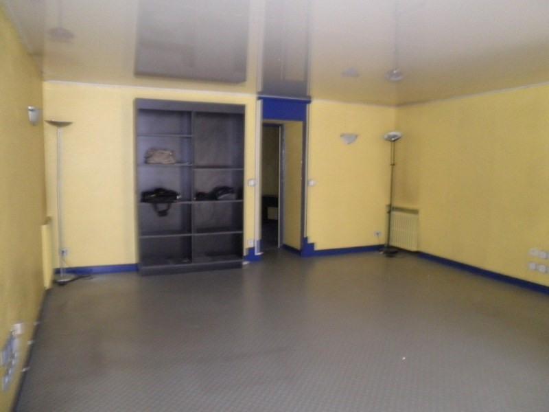 Rental office Le puy en velay 300€ HC - Picture 2