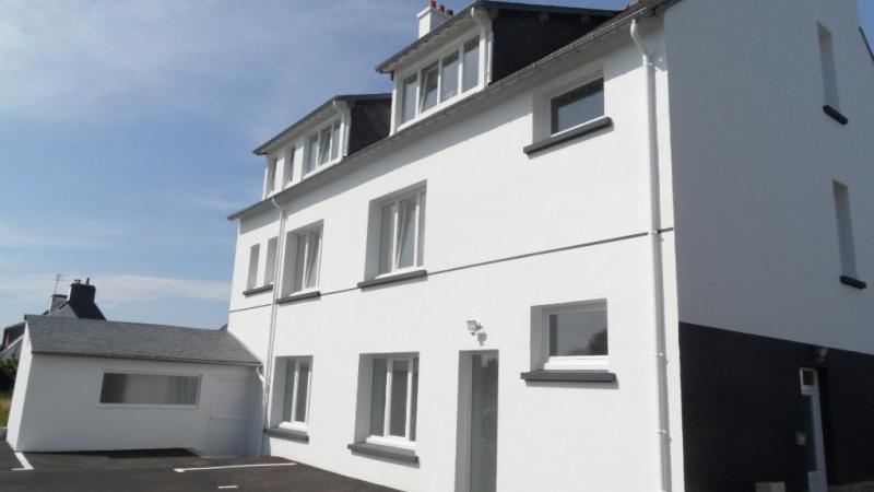 Sale apartment Belz 158000€ - Picture 1