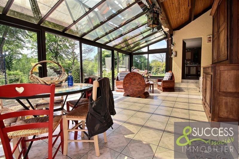 Vente maison / villa Lorient 503040€ - Photo 5