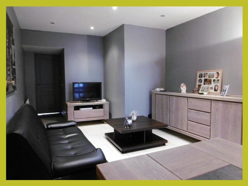 Sale apartment Annoeullin 80700€ - Picture 1