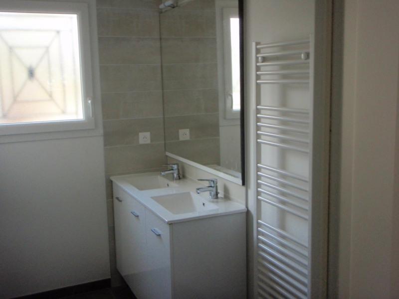 Rental house / villa Laveyron 850€ +CH - Picture 6