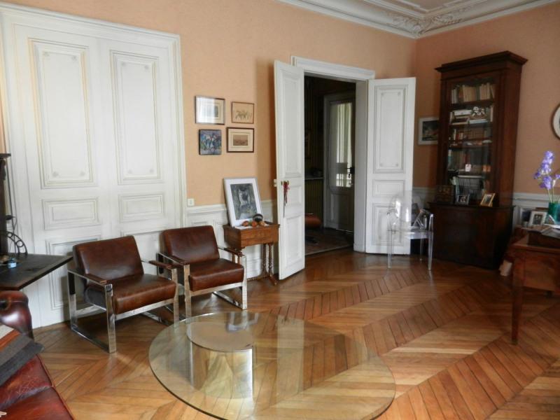Vente maison / villa Le mans 546960€ - Photo 4
