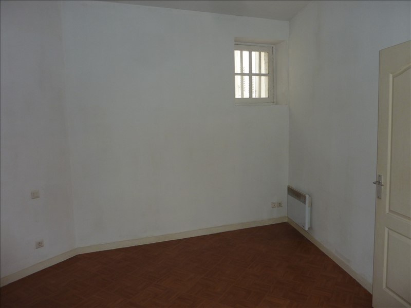Rental apartment Marseille 1er 430€ CC - Picture 5