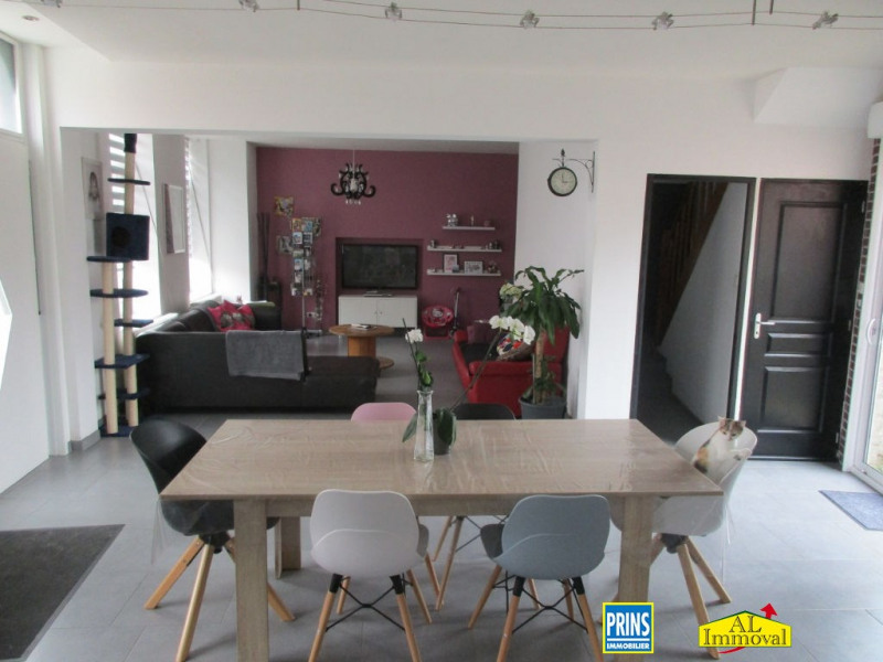 Vente maison / villa Clety 167 000€ - Photo 2
