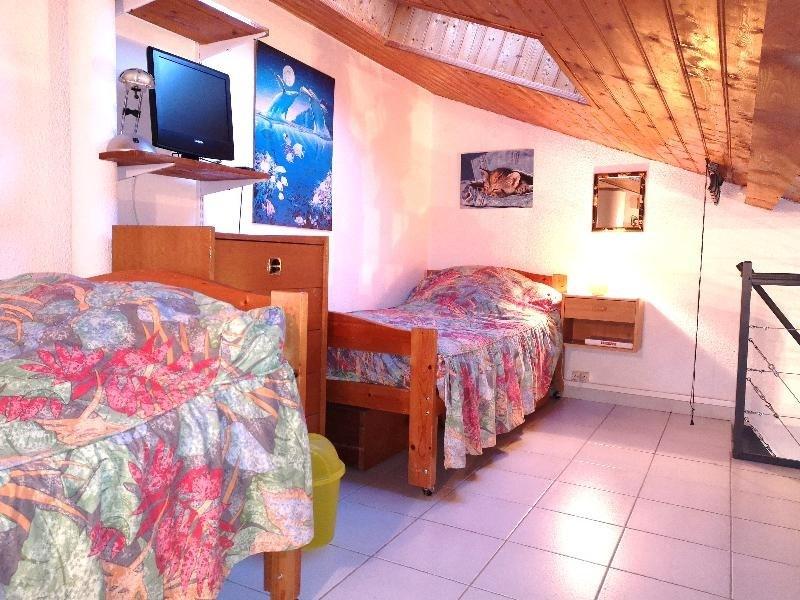 Vente maison / villa Vaux sur mer 157620€ - Photo 10