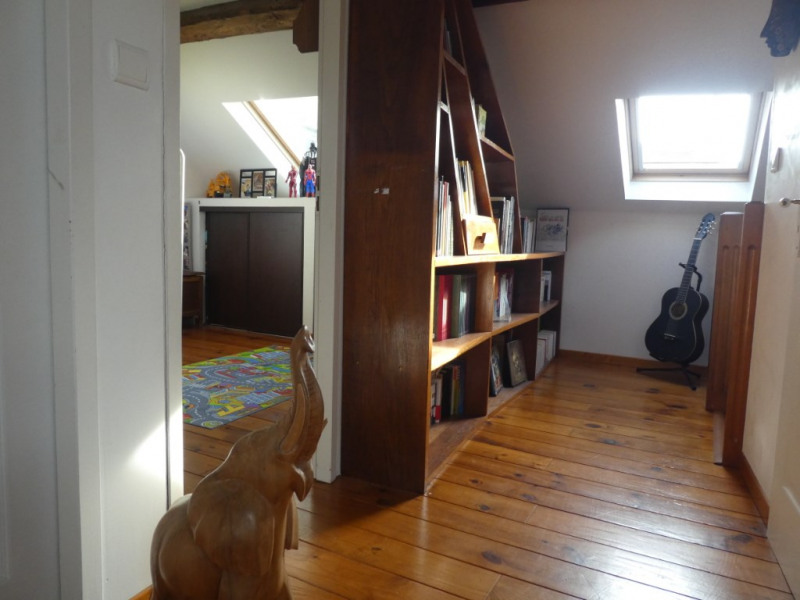 Vente appartement Bourgoin jallieu 179 500€ - Photo 5
