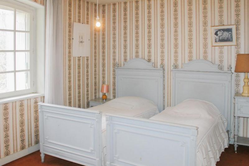Vente de prestige maison / villa Aix les bains 849000€ - Photo 4