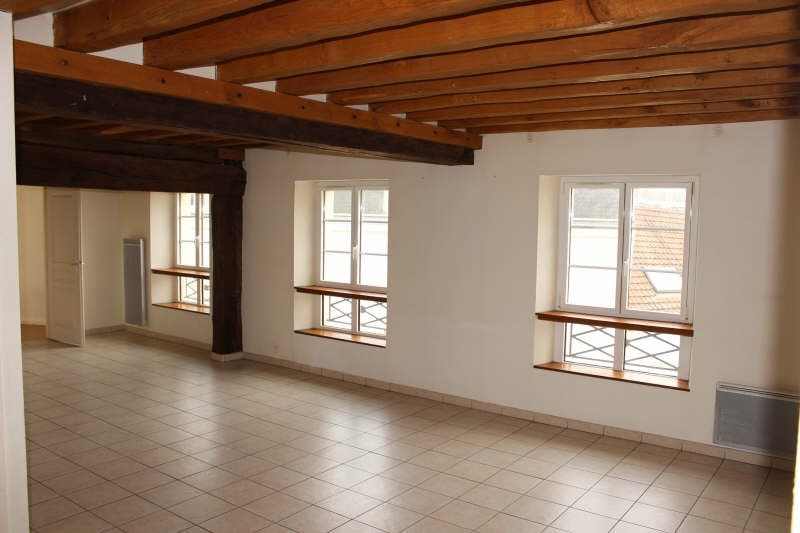 Vente appartement Coulommiers 225 000€ - Photo 1