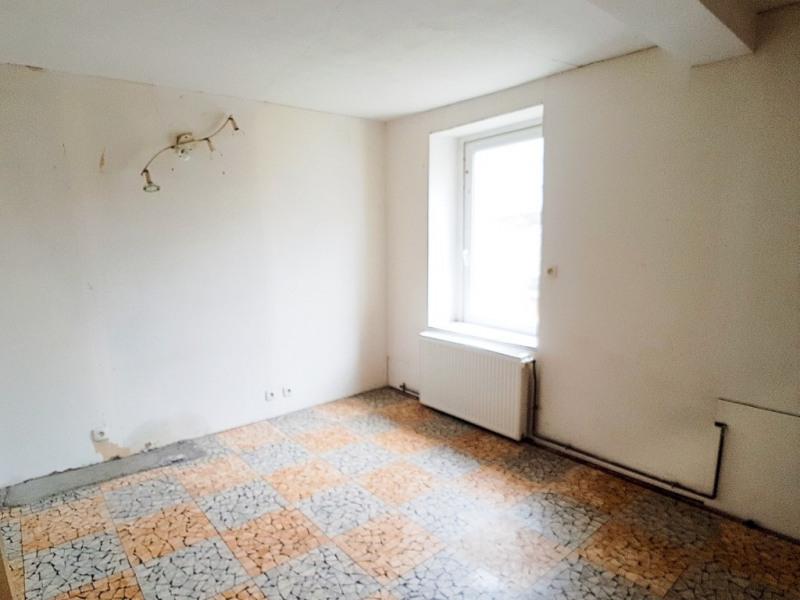 Sale house / villa Caudry 55000€ - Picture 5