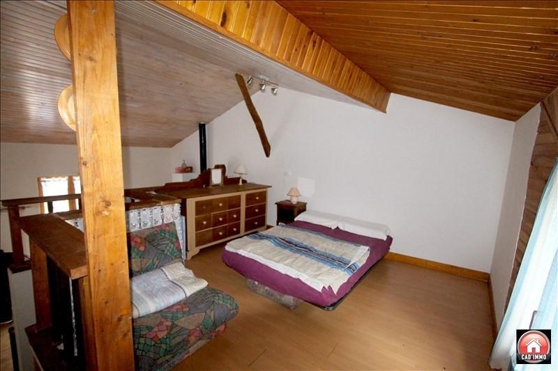 Sale house / villa Faux 234000€ - Picture 10