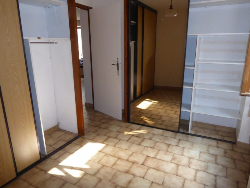 Location appartement Largentière 371€ CC - Photo 6