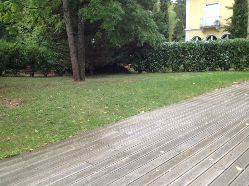 Location maison / villa Ecully 2450€ CC - Photo 3