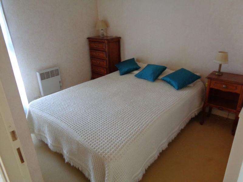 Sale apartment Pornichet 166625€ - Picture 3