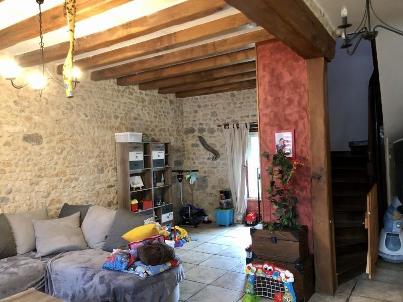 Vente maison / villa Dourdan 149000€ - Photo 8